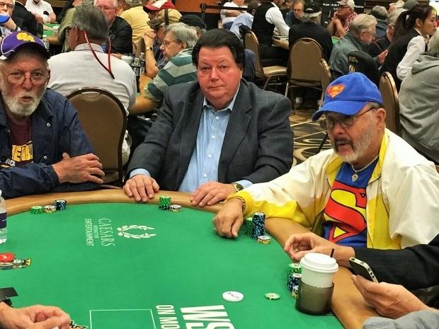 Rockford charitable casino pala casino gypsy